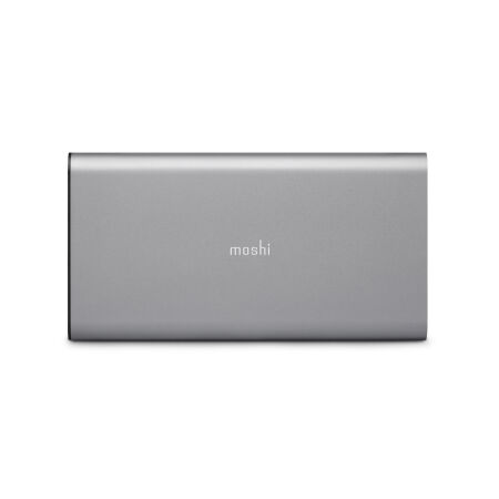 View larger image of: IonSlim 10K USB-C Portable Battery-4-thumbnail