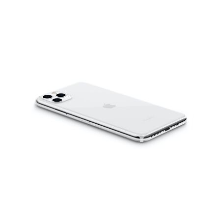 View larger image of: SuperSkin Thin Case-3-thumbnail