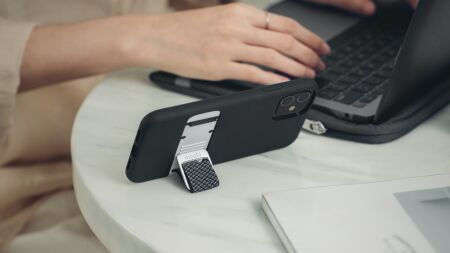 View larger image of: Capto Slim Case with MultiStrap-5-thumbnail