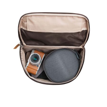 View larger image of: Arcus Multifunctional Backpack-3-thumbnail