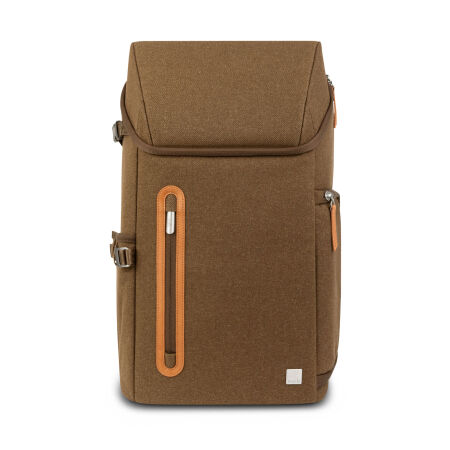 View larger image of: Arcus Multifunctional Backpack-2-thumbnail