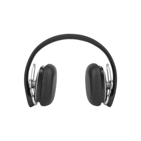 View larger image of: Avanti Air Bluetooth On-ear Headphones-2-thumbnail