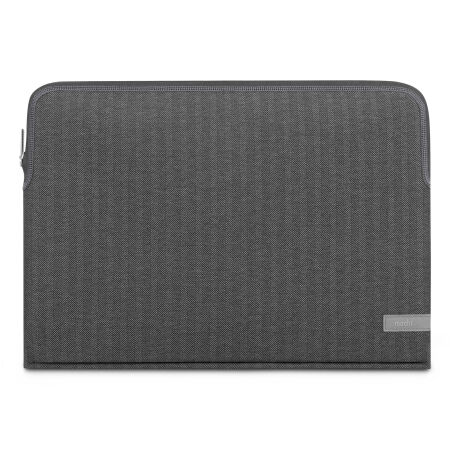 """View larger image of: Pluma 16"""" Laptop Sleeve for MacBook Pro-1-thumbnail"""