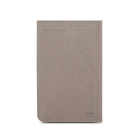 View larger image of: VersaPouch Mini Sleeve with Case-5-thumbnail