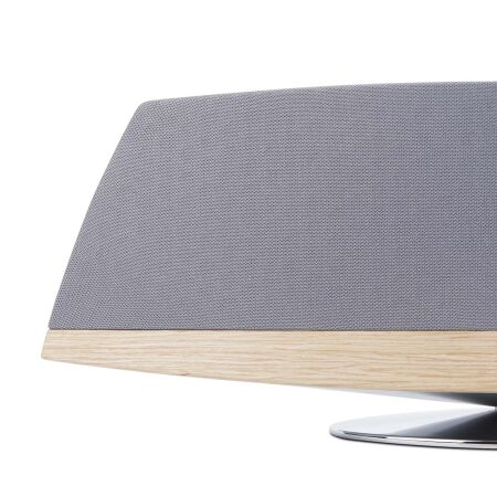 View larger image of: Spatia AirPlay Speaker-2-thumbnail