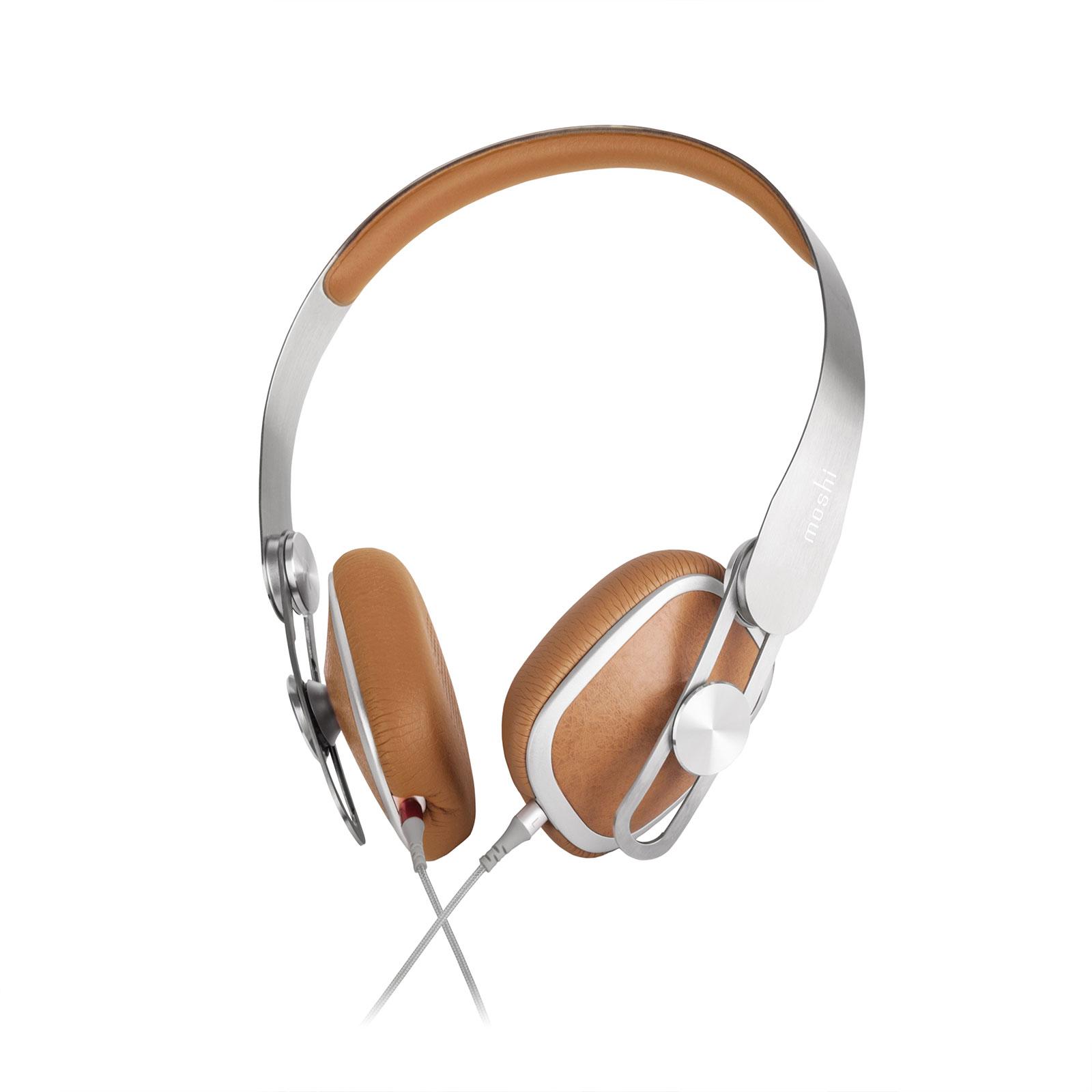 Avanti LT Lightning On-ear Headphones-image