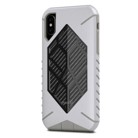 View larger image of: Talos Extreme Drop Protection Case-1-thumbnail