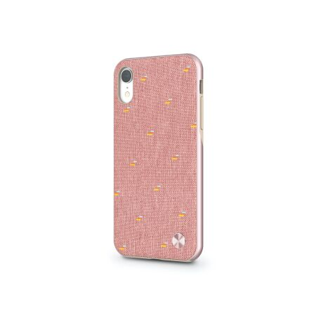 View larger image of: Vesta Slim Hardshell Case-1-thumbnail