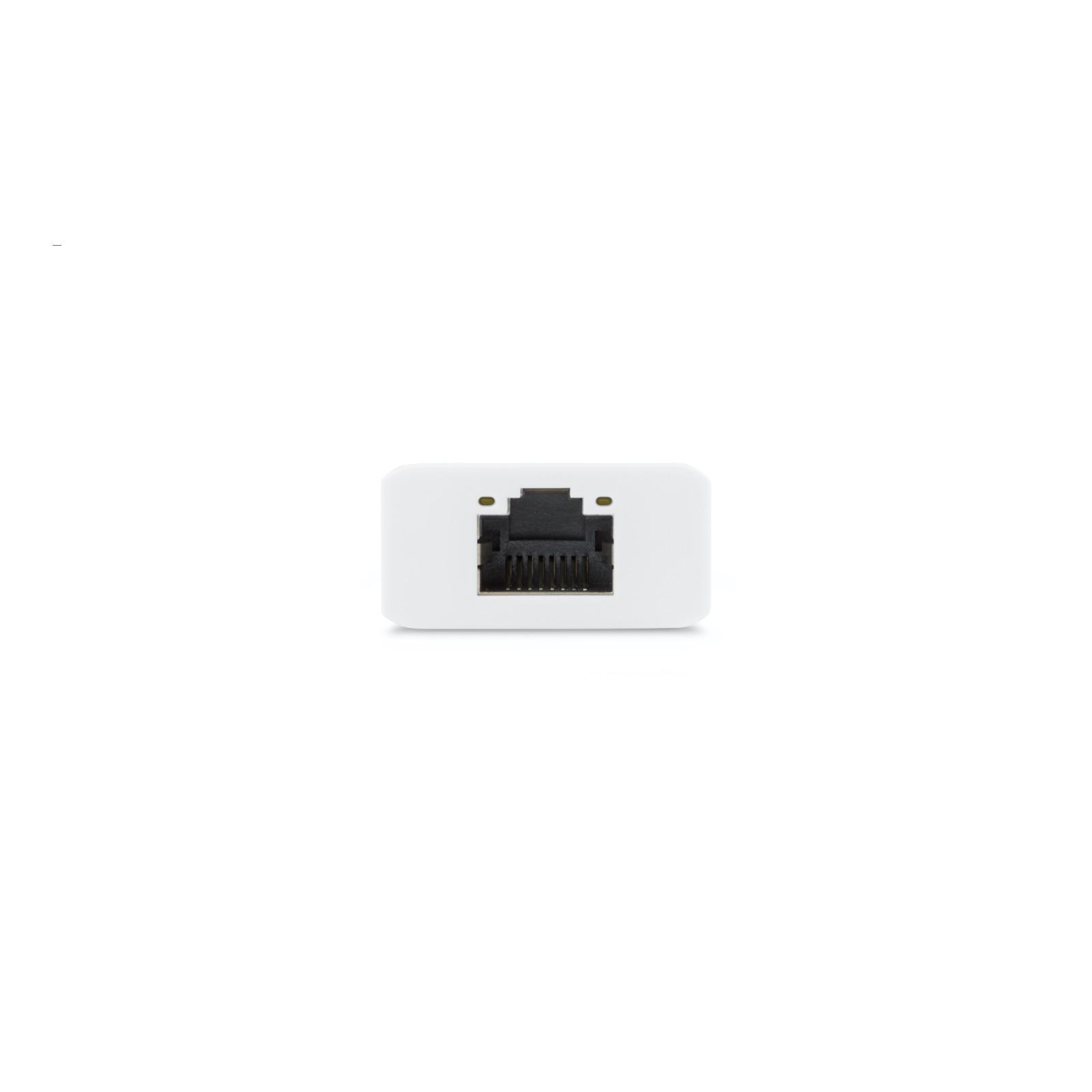 USB 3.0 to Gigabit Ethernet Adapter-image