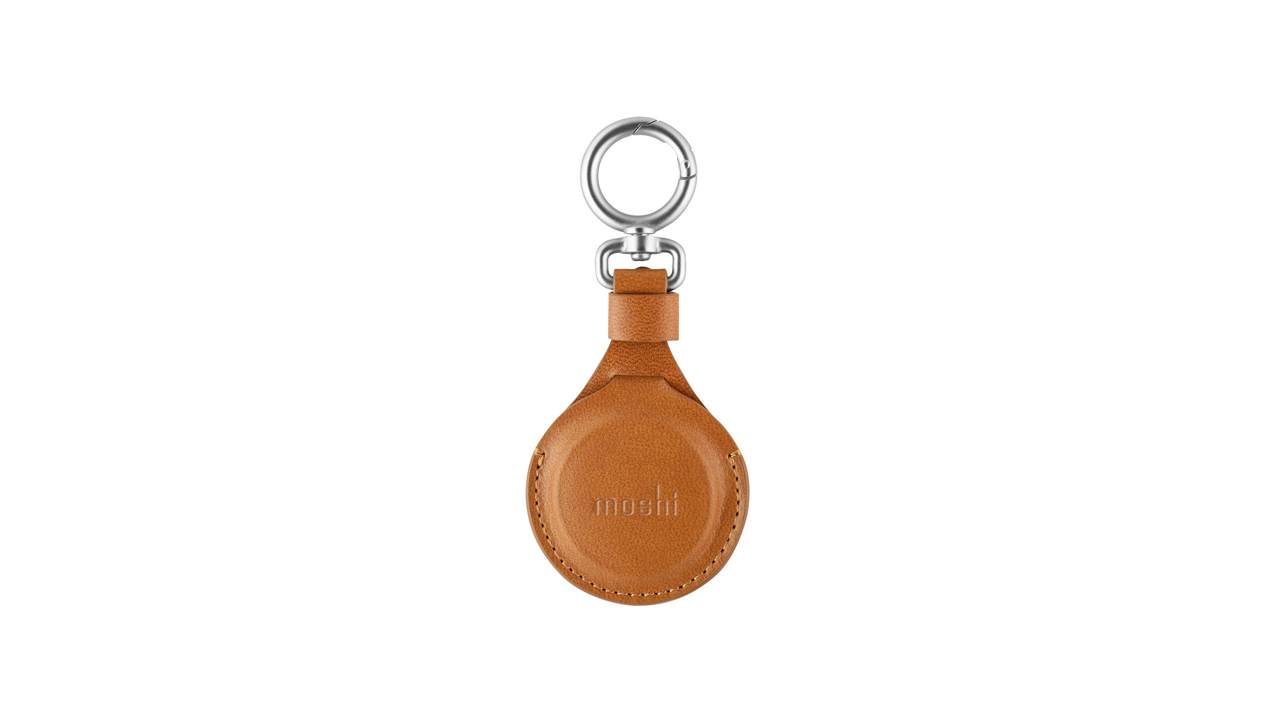 AirTag Key Ring-image