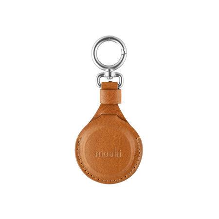 View larger image of: AirTag Key Ring-1-thumbnail