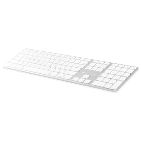 View larger image of: ClearGuard Keyboard Protector-2-thumbnail