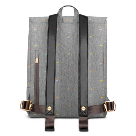 View larger image of: Helios Mini Backpack-3-thumbnail