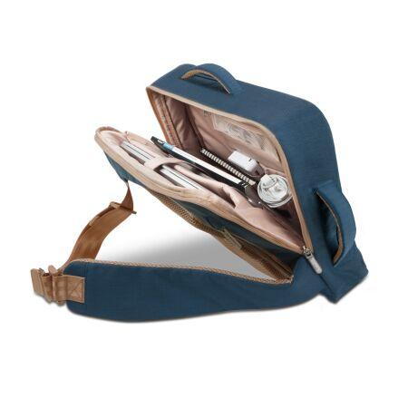 View larger image of: Venturo Slim Laptop Backpack-3-thumbnail