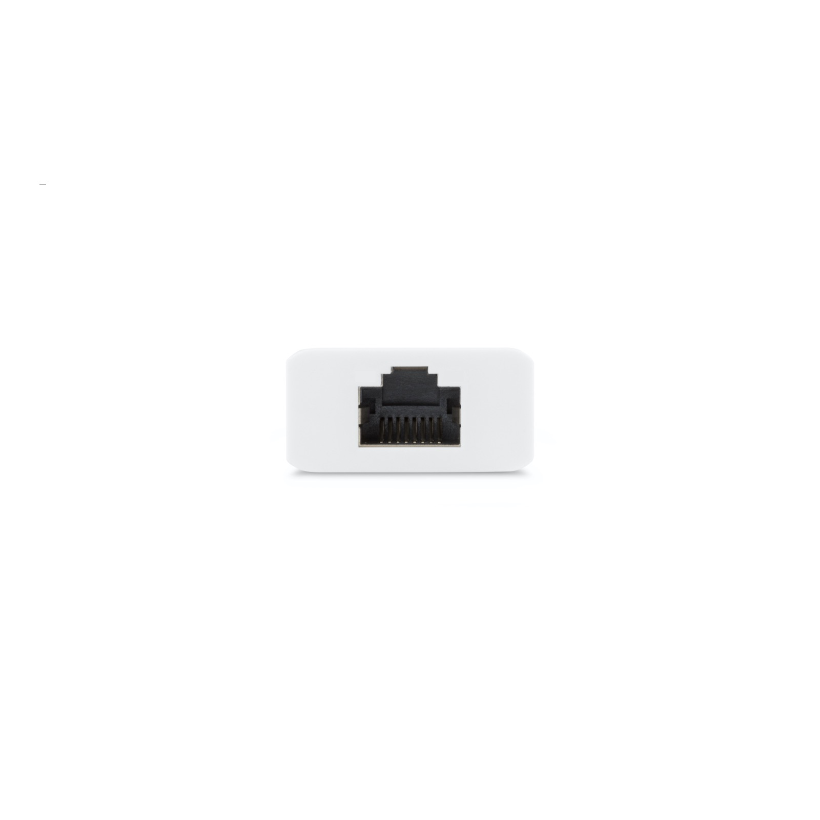 USB to Ethernet Adapter-image