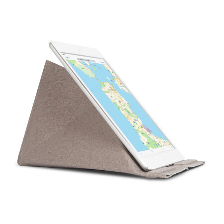 View larger image of: VersaPouch Mini Sleeve with Case-3-thumbnail