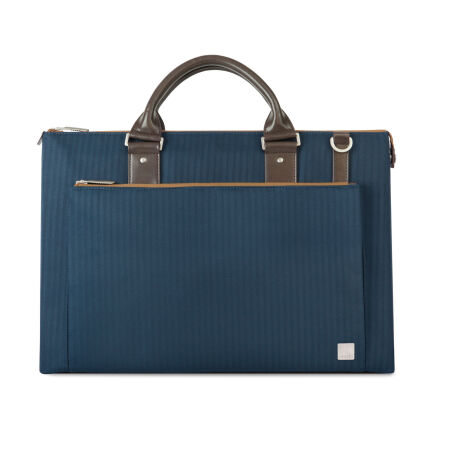 View larger image of: Urbana Laptop Briefcase-3-thumbnail