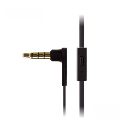 View larger image of: Dulcia Earbuds with Mic-2-thumbnail