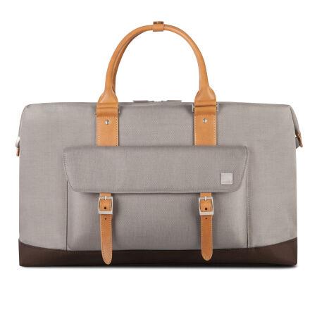 View larger image of: Vacanza Travel Bag-1-thumbnail