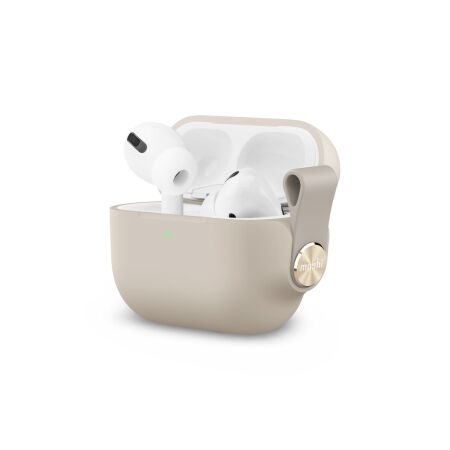 View larger image of: Pebbo for AirPods Pro-2-thumbnail
