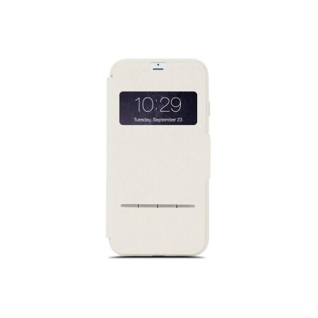 View larger image of: SenseCover Touch-sensitive Portfolio Case-3-thumbnail