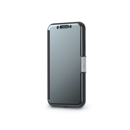View larger image of: StealthCover Portfolio Case-5-thumbnail