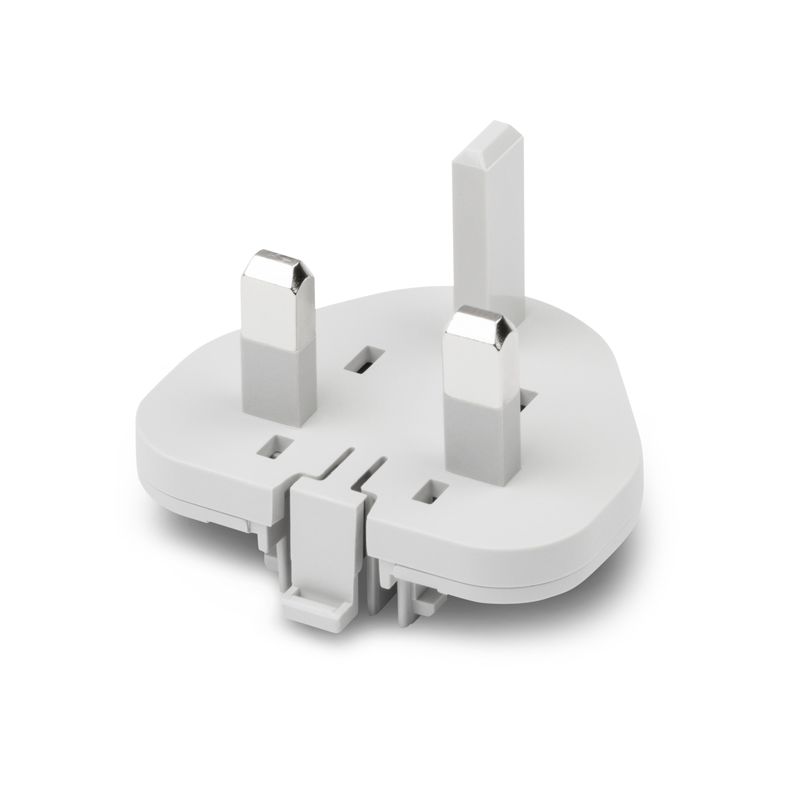 ProGeo Adapter Pack-image