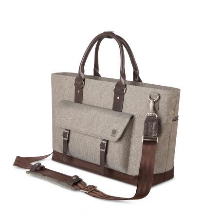 View larger image of: Costa Satchel Bag-1-thumbnail
