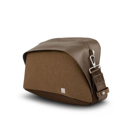 View larger image of: Tego Sling Messenger Bag-1-thumbnail