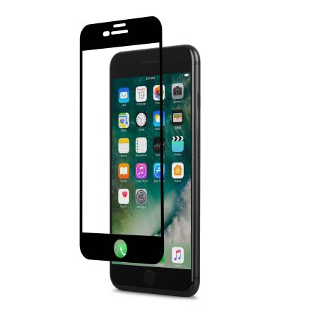 View larger image of: IonGlass Screen Protector-2-thumbnail