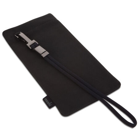 View larger image of: iPouch Plus Microfiber Carrying Case-3-thumbnail