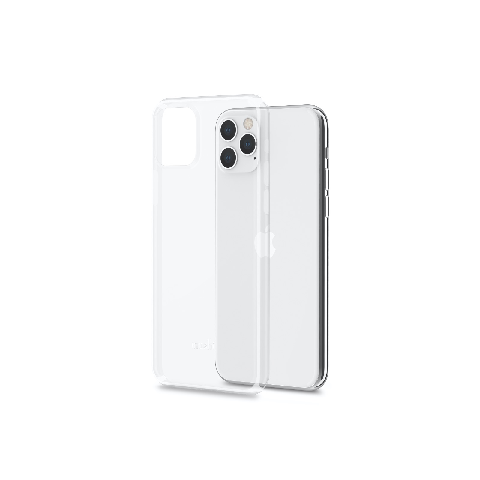 SuperSkin Thin Case-image