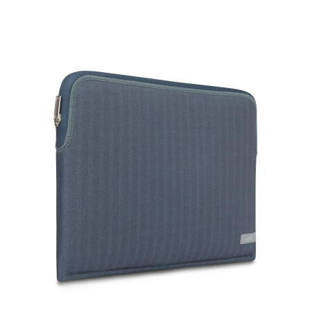 "View larger image of: Pluma 13"" Laptop Sleeve (MFG)-3-thumbnail"