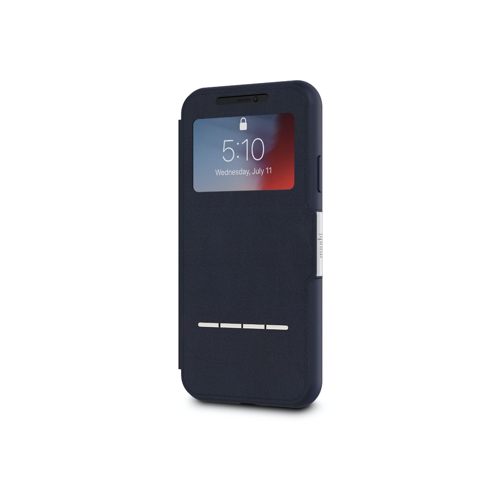 SenseCover Touch-sensitive Portfolio Case-image