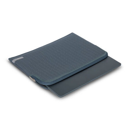 "View larger image of: Pluma 13"" Laptop Sleeve (MFG)-4-thumbnail"