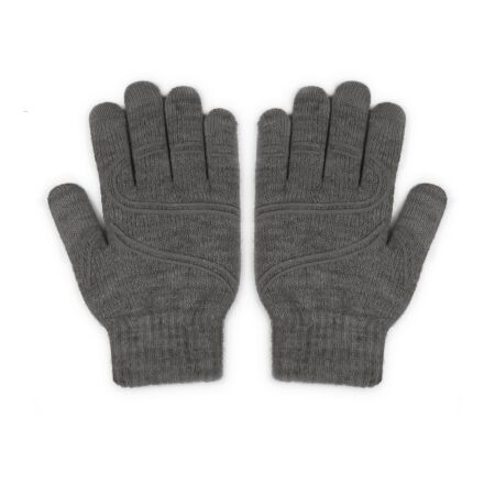 View larger image of: Digits Touchscreen Gloves-2-thumbnail