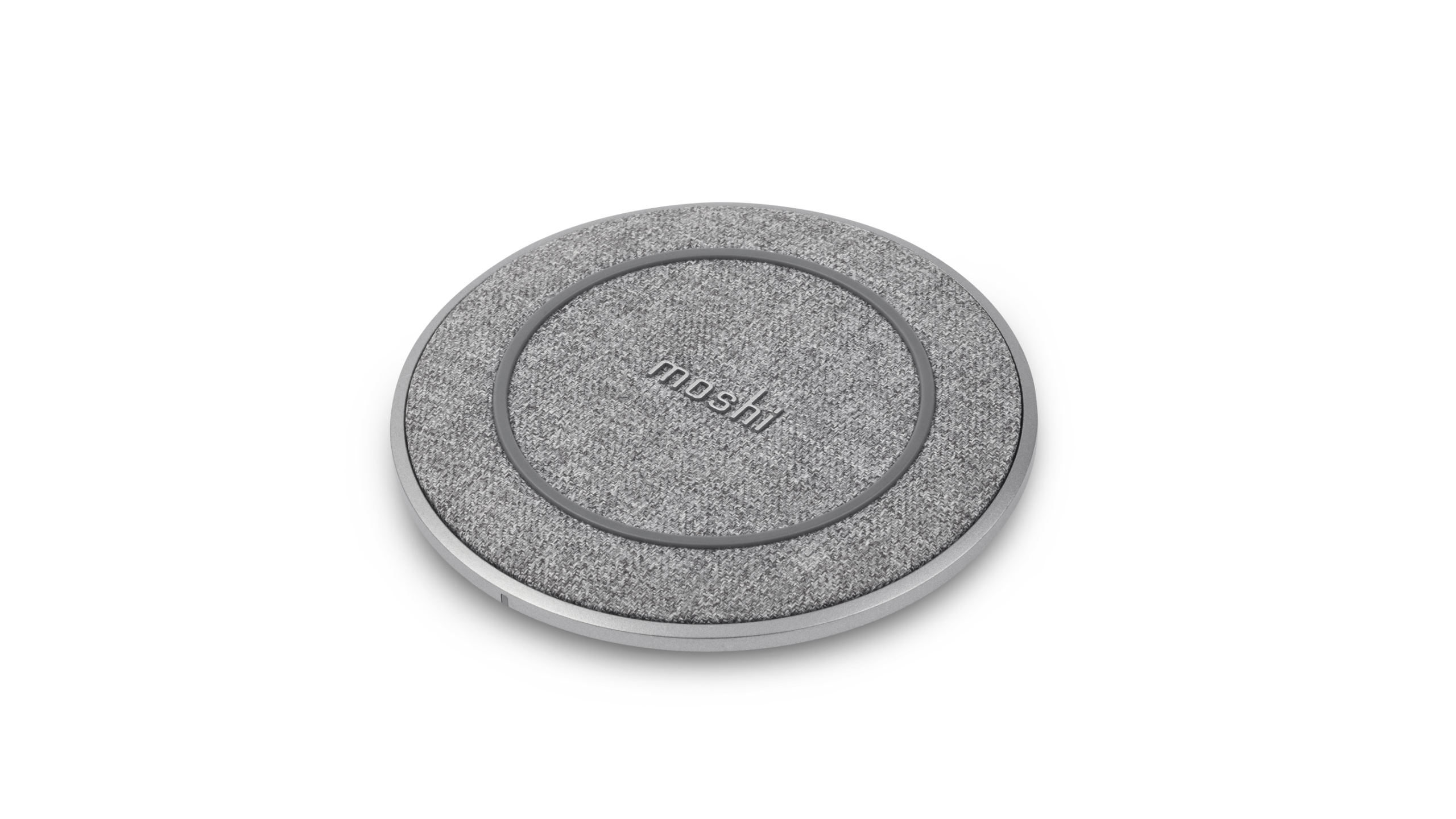 Otto Q Wireless Charging Pad-image
