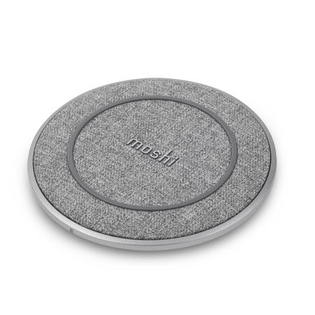 View larger image of: Otto Q Wireless Charging Pad-1-thumbnail