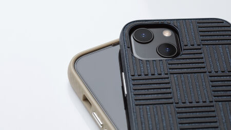 View larger image of: Altra Slim Hardshell Case With Strap-4-thumbnail