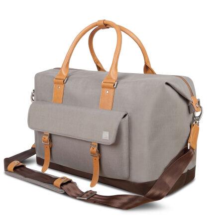 View larger image of: Vacanza Travel Bag-4-thumbnail