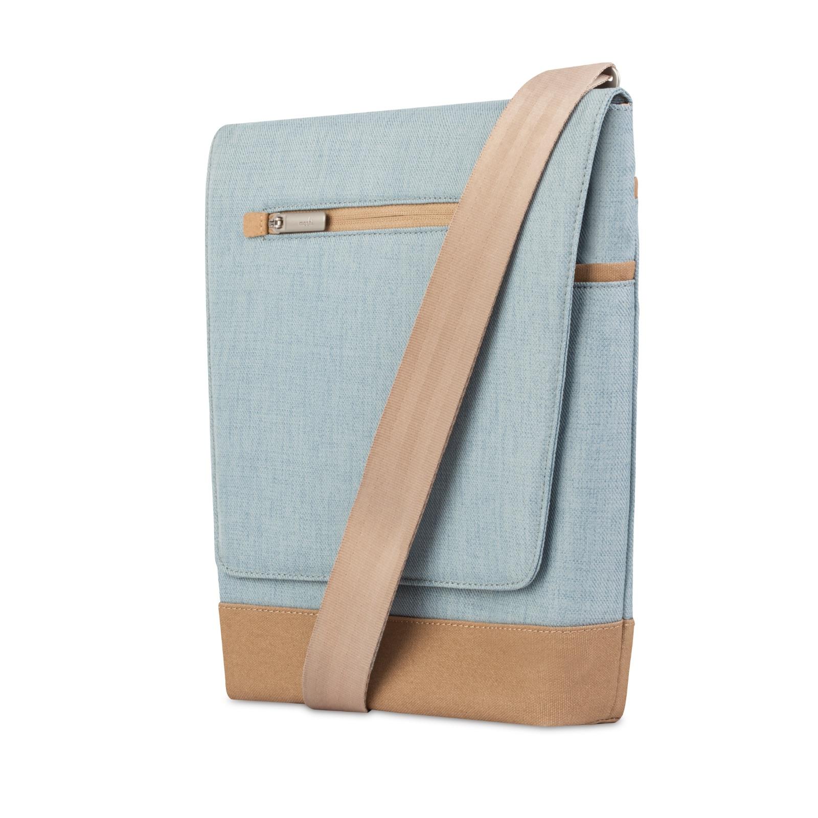 Aerio Lite Laptop Messenger Bag-image