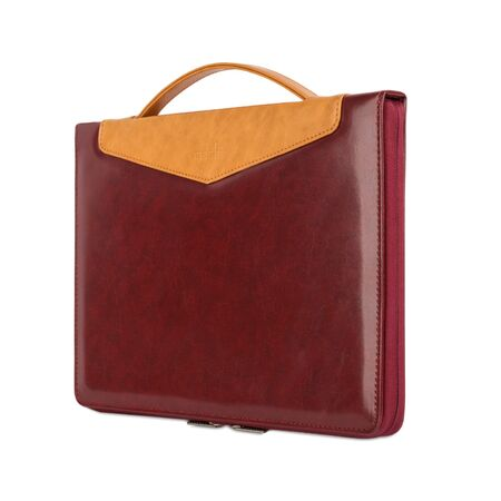 """View larger image of: Codex 12"""" Protective Carrying Case for MacBook-1-thumbnail"""