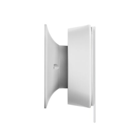 View larger image of: Wall Mount for MetaCover Series-3-thumbnail