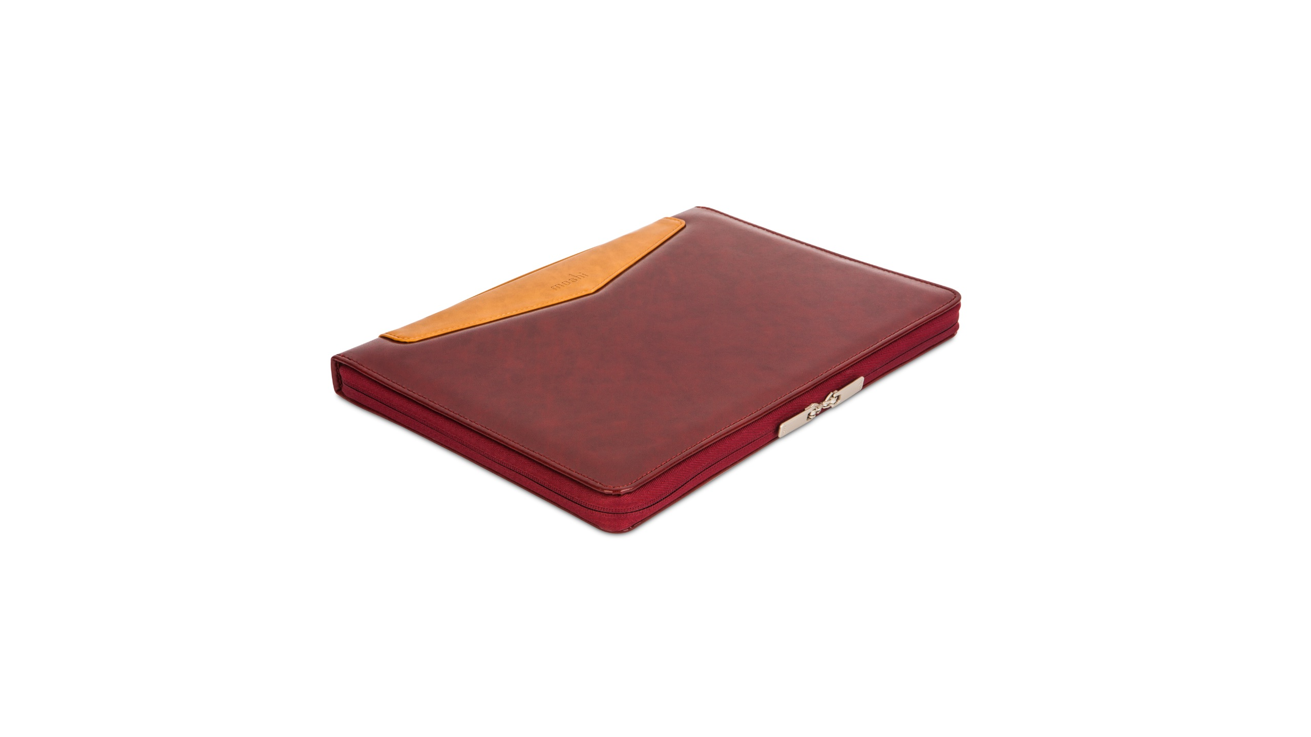 """Codex 12"""" Protective Carrying Case for MacBook-image"""