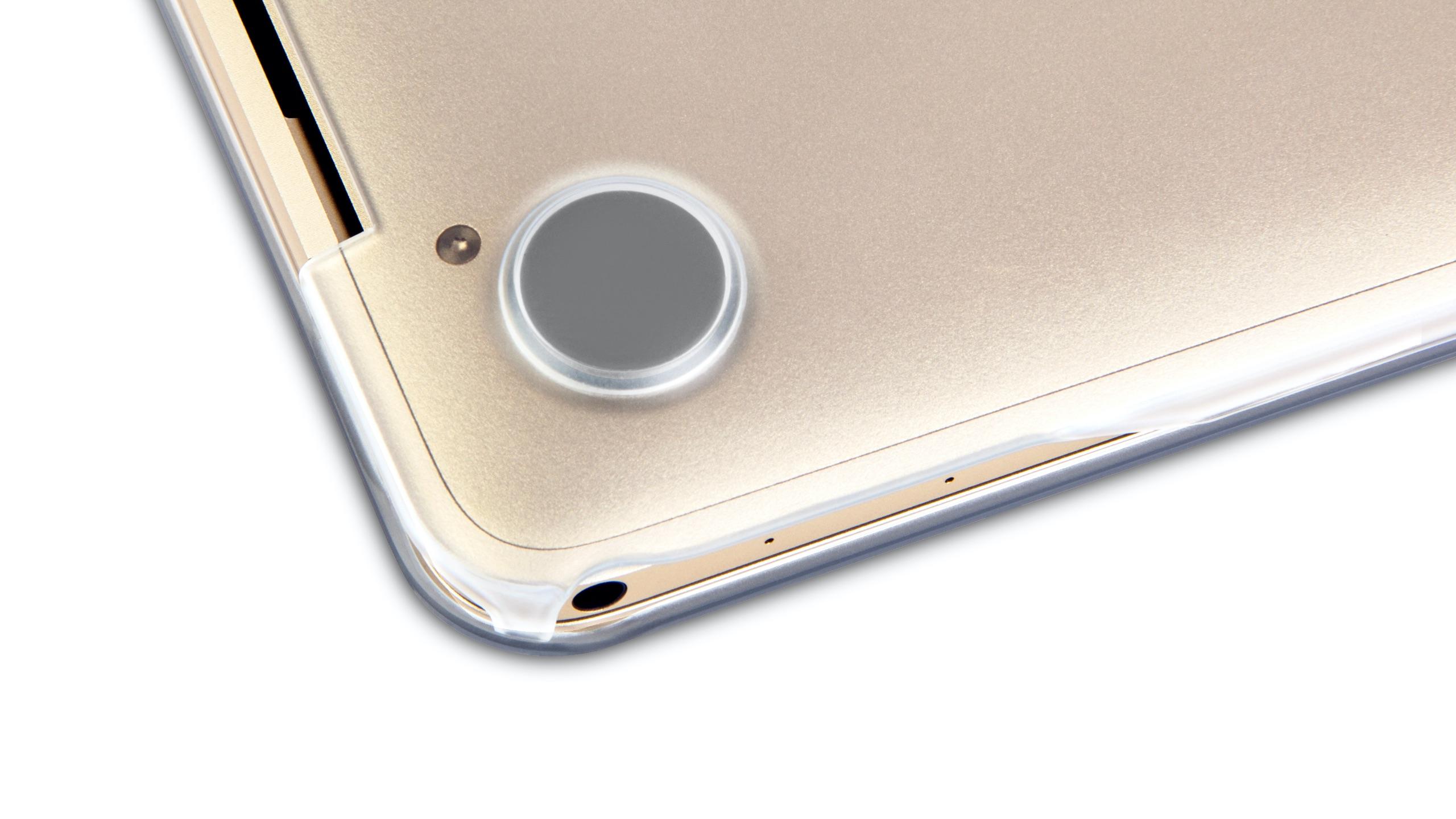 iGlaze Hardshell Case-image