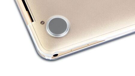 View larger image of: iGlaze Hardshell Case-5-thumbnail