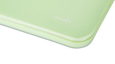 View larger image of: iGlaze Hardshell Case-4-thumbnail