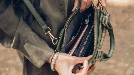 View larger image of: Lula Nano Crossbody Bag-5-thumbnail