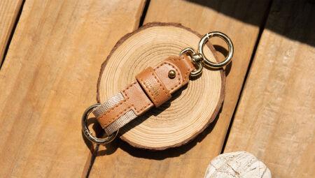 View larger image of: Key Ring-4-thumbnail