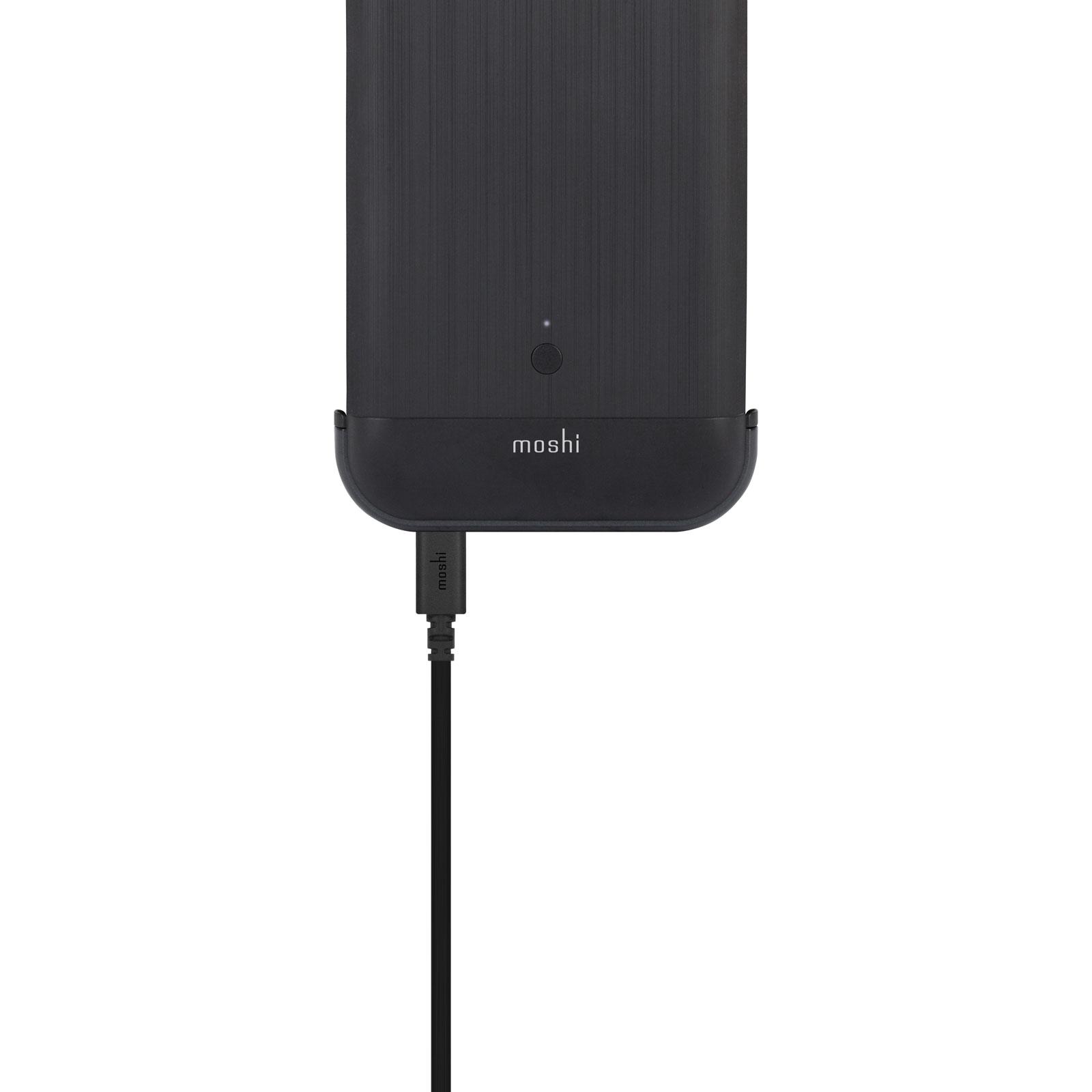 IonSuit Battery Case-image